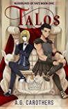 Talos (Bloodlines of Fate #1)