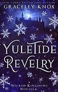 Yuletide Revelry