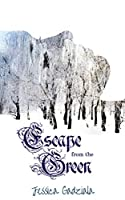 Escape From The Green (The Green, #2)