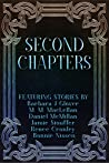 Second Chapters