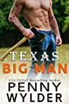 Texas Big Man