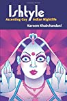 Ishtyle: Accenting Gay Indian Nightlife