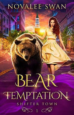 Bear Temptation