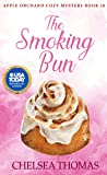 The Smoking Bun