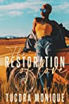 The Restoration of Love