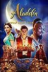 Aladdin: Trivia Quiz Book