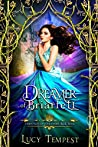 Dreamer of Briarfell (Fairytales of Folkshore, #7)