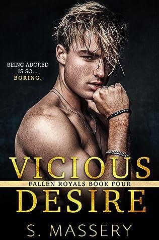 Vicious Desire