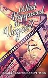 What Happened in Vegas?