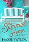 The Summer Home 4 (Key Series, #4)
