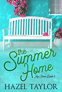 The Summer Home 6 (Key Series, #6)