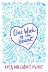 One Week of the Heart