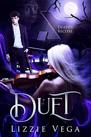 Duet: Death's Recital