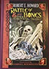 Rattle of Bones & Other Terrifying Tales