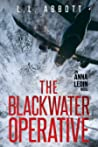 The Blackwater Operative (Anna Ledin Spy Series, #1)