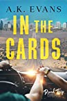 In the Cards (Road Trip Romance, #8)
