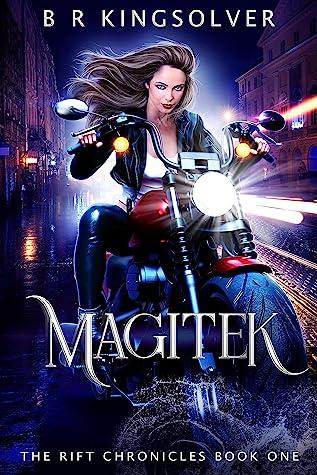 Magitek