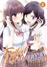 Failed Princesses, Vol. 2
