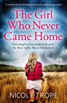 The Girl Who Never Came Home