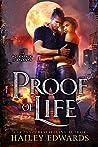Proof of Life (The Potentate of Atlanta, #4)