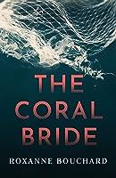 The Coral Bride (Detective Morales)