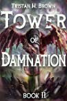 Arcana (Tower of Damnation #2)