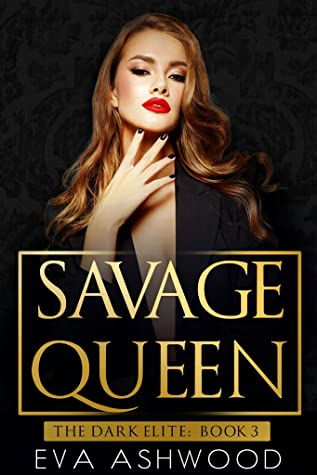 Savage Queen