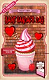 Saint Vandal's Day (Death by Cupcake, #7)