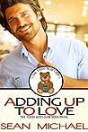 Adding Up to Love (The Teddy Bear Club, #3)