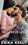 Can't Help Falling In Love (Calamity Falls #6)
