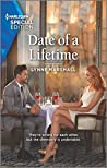 Date of a Lifetime (The Taylor Triplets #2)