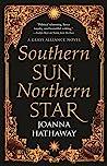 Southern Sun, Northern Star (Glass Alliance #3)