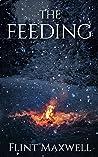 The Feeding (Whiteout Book 5)