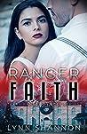 Ranger Faith (Texas Ranger Heroes #4)