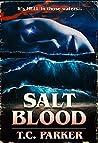 Saltblood