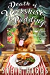 Death of a Yorkshire Pudding (Albert Smith's Culinary Capers Recipe 5)