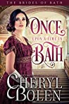 Once Upon a Time in Bath by Cheryl Bolen