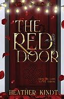 The Red Door (The Eternal Artifacts)