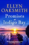 Promises at Indigo Bay: An absolutely gorgeous and compelling romance (Blue Hills Book 2)