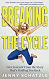 Breaking the Cycle: Free Yourself from the Story that's Holding You Back