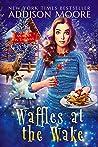 Waffles at the Wake