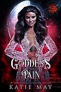 Goddess of Pain