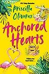 Anchored Hearts