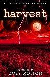 Harvest: A Farmhouse Horror Anthology (Farmhouse Horror Duology)