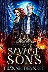 Savage Sons