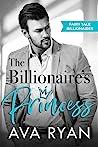 The Billionaire's Princess