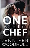 The One with the Chef (The One #1)