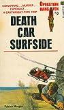 Death Car Surfside