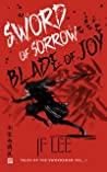 Sword of Sorrow, ...