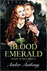 Blood Emerald